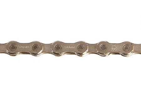 SRAM PC-1051 10-Speed Chain