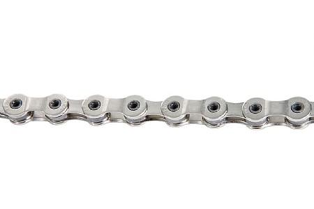 SRAM PC-1091 10-Speed Chain