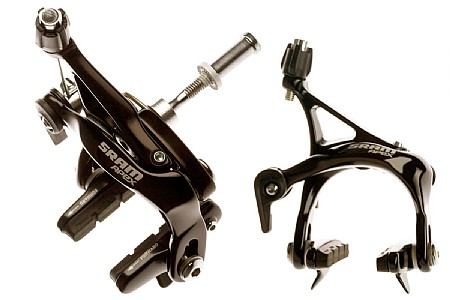 SRAM Apex Brake Calipers