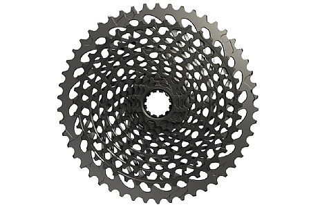 SRAM Eagle XG-1295 Cassette 12Spd Black