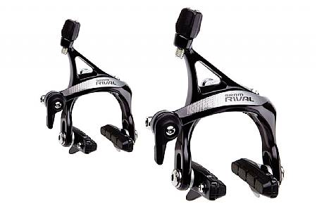 SRAM Rival 22 Brake Calipers