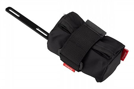 Salsa Anything Bracket With Strap And Pack