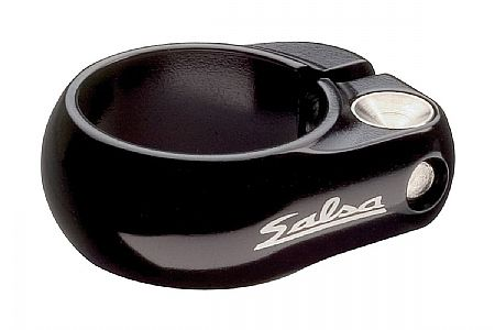 Salsa Lip-Lock Seatpost Collar
