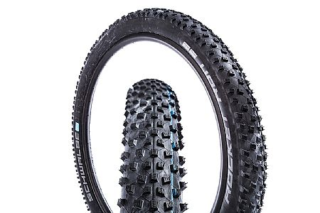 "Schwalbe Rocket Ron ADDIX 27.5"" Plus MTB Tire (HS 438)"