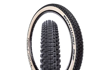 "Schwalbe Table Top Addix 26"" Tire (HS 373)"