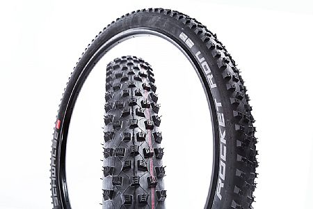 "Schwalbe Rocket Ron ADDIX 29"" MTB Tire (HS 438)"
