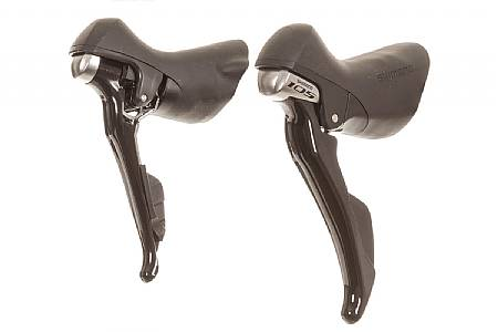 Shimano 105 ST-5800 Shift/Brake Levers