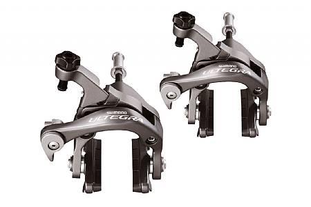 Shimano Ultegra BR-6800 Brake Calipers