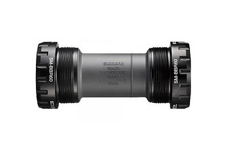 Shimano Ultegra SM-BBR60 Bottom Bracket Cups