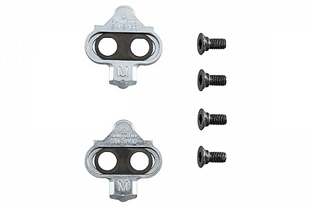 Shimano SM-SH56 SPD Replacement Cleats