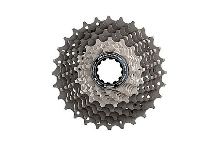 Shimano Dura-Ace CS-9100 11-Speed Cassette