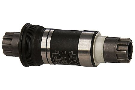 Shimano ES51 Octalink V2 Spline Bottom Bracket