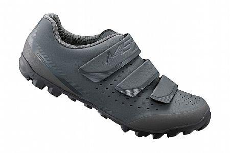 Shimano Womens ME201W MTB Shoe