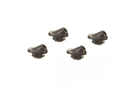 Shimano Di2 Frame Grommet Kit SM-GM01/02