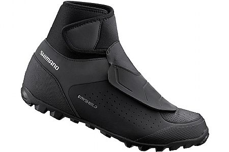 Shimano SH-MW501 Winter MTB Shoe