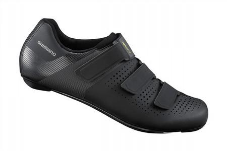 Shimano Mens SH-RC100 Road Shoe