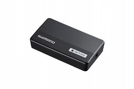 Shimano E-Tube Di2 SM-PCE02 PC Interface Device