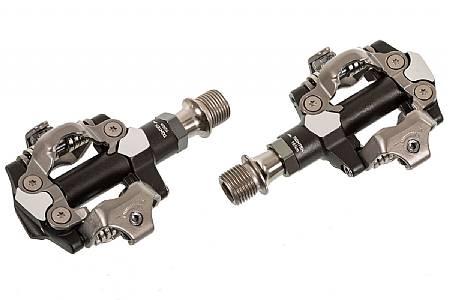 Shimano XTR PD-M9000 SPD Race Pedals