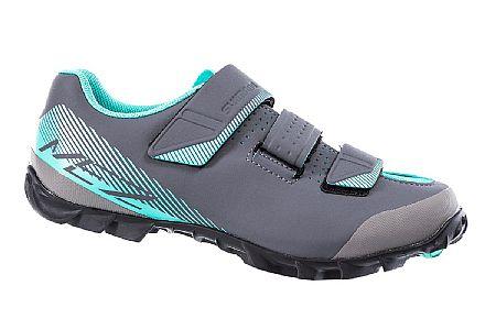 Shimano SH-ME2W Womens MTB Shoe