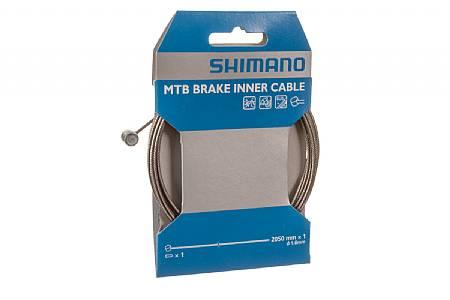 Shimano MTB Inner Brake Cable