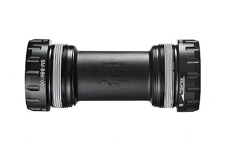 Shimano Dura-Ace BB-R9100 Bottom Bracket