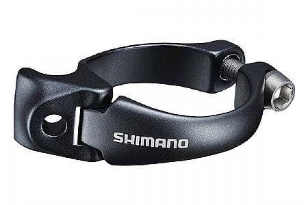 Shimano Dura-Ace Di2 FD-R9150 Front Derailleur Adaptor