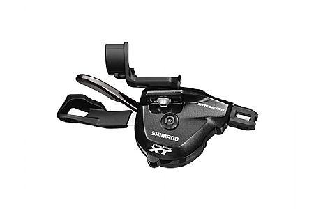 Shimano XT M8000 Ispec Right Shifter 11spd