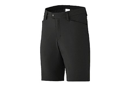 Shimano Mens Transit Path Shorts