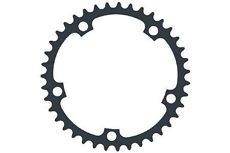 Shimano Ultegra FC-6750-G 34t 110mm 10 Speed Inner Ring