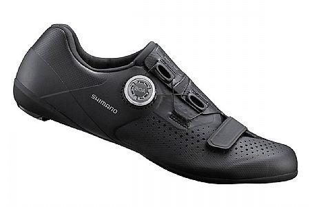 Shimano Mens SH-RC500 Road Shoe
