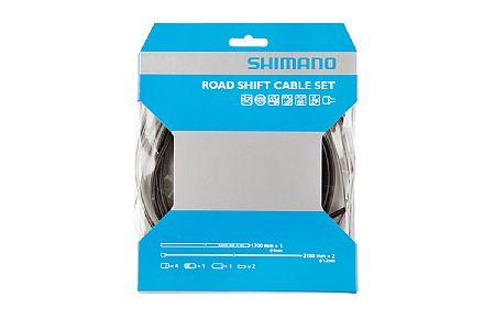 Shimano Road PTFE Shift Cable Set