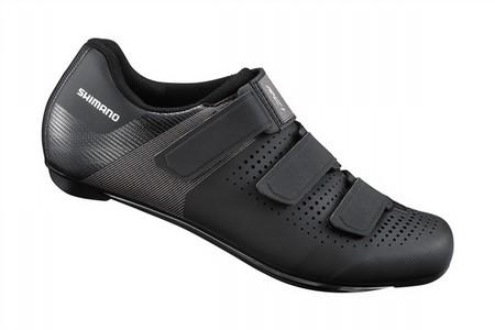 Shimano Womens SH-RC100 Road Shoe