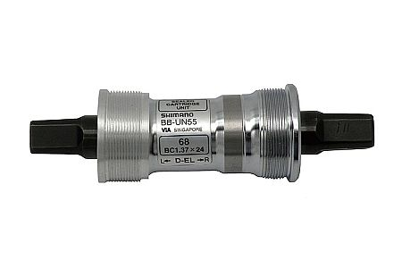 Shimano UN55 Square Taper Bottom Bracket