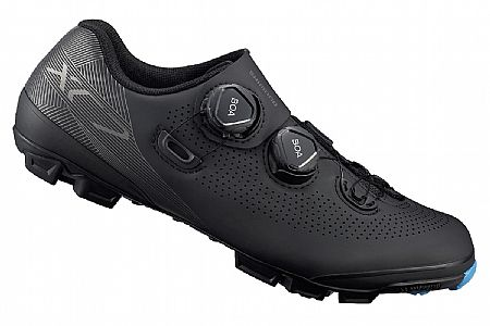 Shimano XC701E Wide MTB Shoe