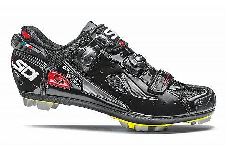 Sidi Dragon 4 MTB Shoe