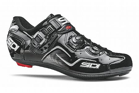 Sidi Kaos Road Shoe