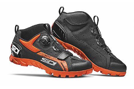 Sidi Defender MTB Shoe