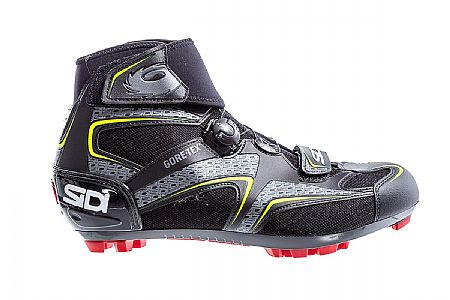 Sidi Frost Gore Winter MTB Shoe