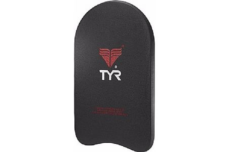 TYR Sport Classic Kickboard