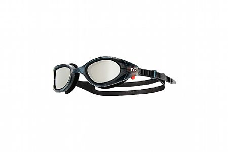 TYR Sport Special Ops 3.0 Polarized Goggle