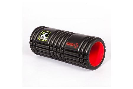 Trigger Point GRID X Foam Roller 13 inch