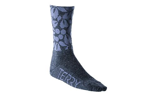 Terry Womens Woolies Sock