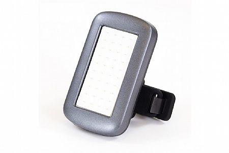 Serfas UTL-9 Flat Panel LED Rear Light
