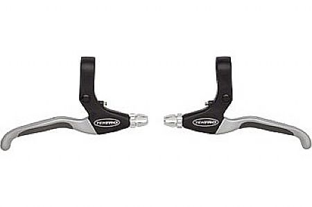Tektro CL530-RS Linear Pull Brake Levers