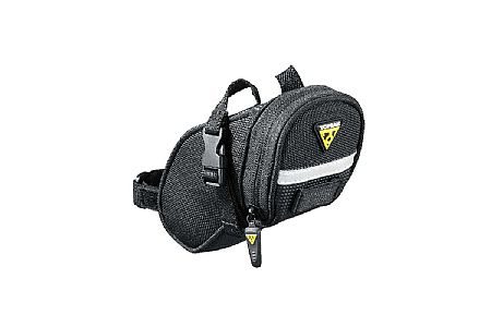 Topeak Aero Wedge Pack - Strap