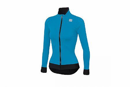Sportful Womens Fiandre Medium Jacket
