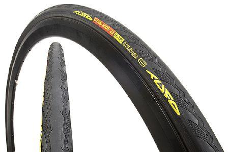 Tufo C Elite Ride 23 Tubular Clincher Road Tire