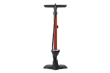 Selle Royal Scirocco Basic Floor Pump