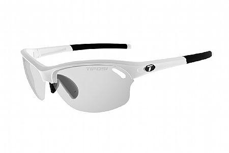 Tifosi Wasp Fototec Sunglasses