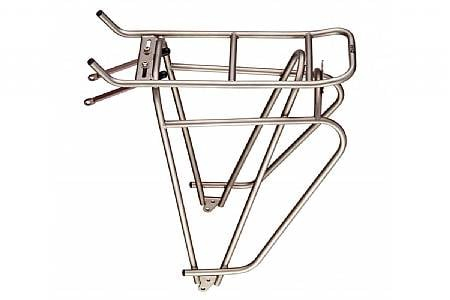 Tubus Cosmo Rack